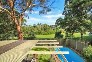 112 Koloona Ave, Mount Keira, NSW 2500