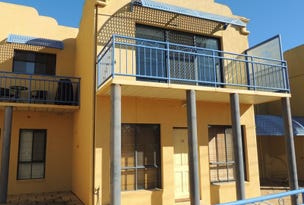 10/478 Campbell Street, Swan Hill, Vic 3585