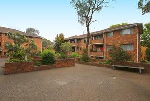 31/30-34 Sir Joseph Banks Street, Bankstown, NSW 2200