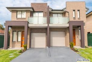 1/59 Fulton Avenue, Wentworthville, NSW 2145