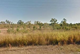 Lot 11 Bruce Highway, Bowen, Qld 4805