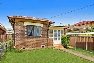 22 Monash Street, Wentworthville, NSW 2145