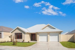 11 Belpaire Entrance, West Busselton, WA 6280