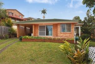 4 Foreshore Close, Nambucca Heads, NSW 2448