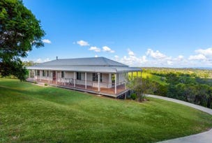 41 Figtree Road, Chatsworth, Qld 4570