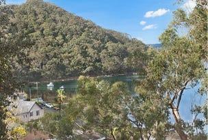 119 Phegans Bay  Road, Phegans Bay, NSW 2256