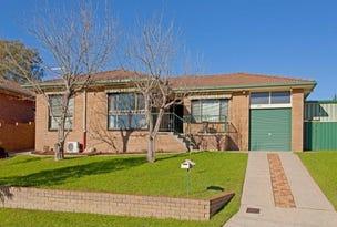 446 Dale Crescent, Lavington, NSW 2641