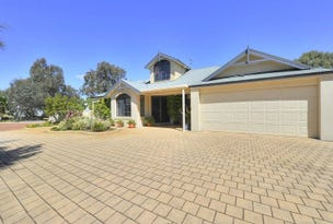 82 Peaceful Waters Drive, Barragup, WA 6209