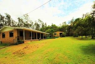 85 Glenbar Road, The Palms, Qld 4570