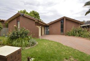 294 Walnut Avenue, Mildura, Vic 3500