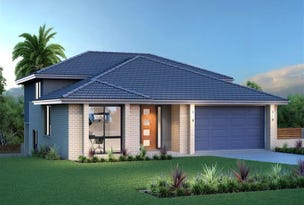 Lot 506 Crowther Drive, Junction Hill, NSW 2460