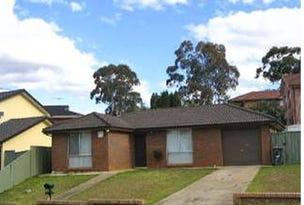 2 Angle Vale Rd, Edensor Park, NSW 2176
