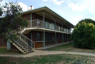 6/49 Evans St, Wagga Wagga, NSW 2650