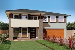Lot  1044 Cutler Avenue, Edmondson Park, NSW 2174