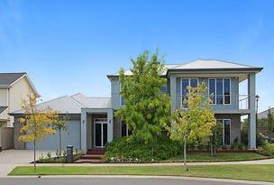 2 Darleith Terrace, Caroline Springs, Vic 3023