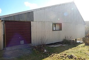 11 Hungry Flats, Colebrook, Tas 7027