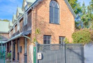 55 Hordern Street, Newtown, NSW 2042
