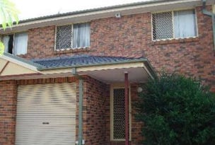 4/130 Glenfield Road, Casula, NSW 2170
