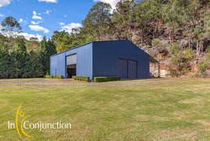 2475 River Road, Wisemans Ferry, NSW 2775