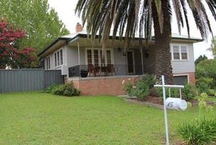 15 Clive Street, Inverell, NSW 2360