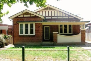 135 Gurwood St, Wagga Wagga, NSW 2650