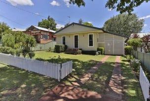 170 Long Street, South Toowoomba, Qld 4350