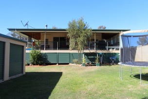 233 Parry Street, Charleville, Qld 4470