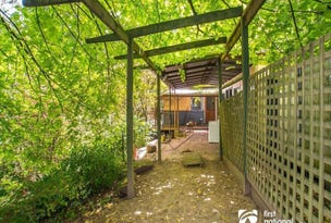 3 Selby-Aura Road, Selby, Vic 3159