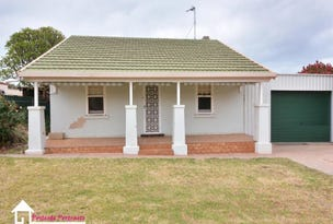 74 Meares Street, Whyalla, SA 5600