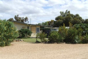 Lot 5 Pepper Tree Lane, Hartley, SA 5255