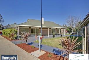 17/359 Narellan Road, Currans Hill, NSW 2567