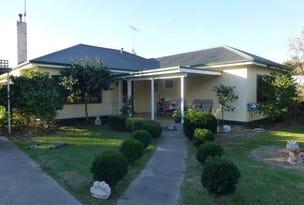 90 Rupert Street, Bairnsdale, Vic 3875