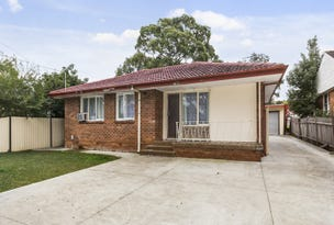 9 Sutton Road, Ashcroft, NSW 2168