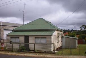 5 Aspect Street, North Toowoomba, Qld 4350