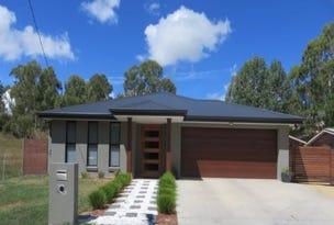 23 Veness Street, Glen Innes, NSW 2370
