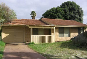 100 Portcullis, Willetton, WA 6155