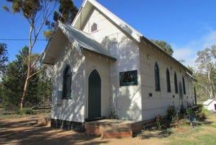 24 Vickery St Kiata Via,, Nhill, Vic 3418