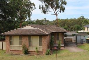 16 Pangela Street, Buttaba, NSW 2283