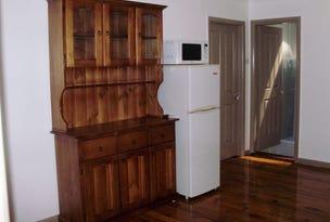9B Harden Street, Fairfield, NSW 2165