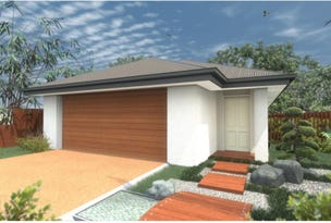 Lot 2 Holland Street, Goonellabah, NSW 2480