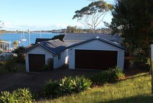 90 Sealand Road, Fishing Point, NSW 2283