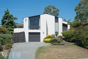 63 Illawarra Road, Blackmans Bay, Tas 7052