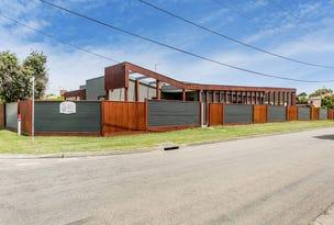 2 Maxwell Street, Blairgowrie, Vic 3942