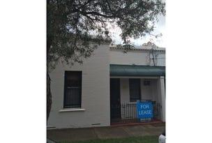 3 Federation Road, Newtown, NSW 2042