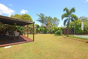 12 Carlton Street, Point Vernon, Qld 4655