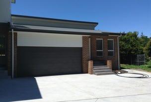 8/5 Old Sadleback Road, Kiama, NSW 2533