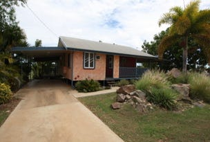 68  Phillipson Road, Charters Towers, Qld 4820