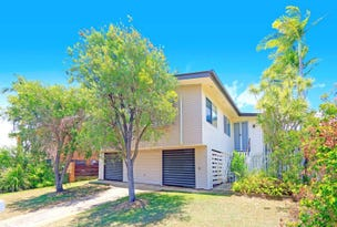 211 Houlihan Street, Frenchville, Qld 4701