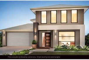 Lot 16 New Road, Doolandella, Qld 4077