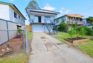 60 Moon Street, Caboolture South, Qld 4510